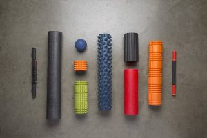Your Guide To Purchasing The Best Foam Roller